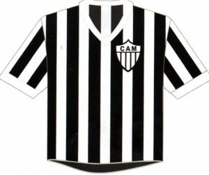 46 48 300x252 A CAMISA MAIS BONITA NA HISTÓRIA DO CLUBE ATLÉTICO MINEIRO (8ª FASE   1908/1948)