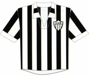 54 47 300x258 A CAMISA MAIS BONITA NA HISTÓRIA DO CLUBE ATLÉTICO MINEIRO (7ª FASE   1950/1959)