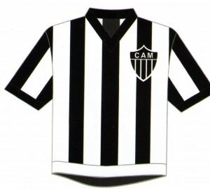 56 300x270 A CAMISA MAIS BONITA NA HISTÓRIA DO CLUBE ATLÉTICO MINEIRO (7ª FASE   1950/1959)