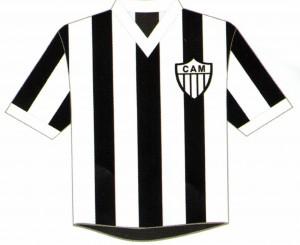 59 300x245 A CAMISA MAIS BONITA NA HISTÓRIA DO CLUBE ATLÉTICO MINEIRO (7ª FASE   1950/1959)