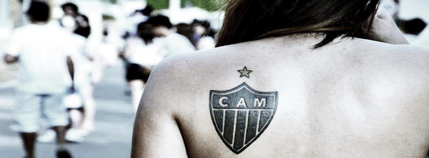 Daphne Carvalho CAM1SA D3LAS   GALO NA PELE (PARTE 1)