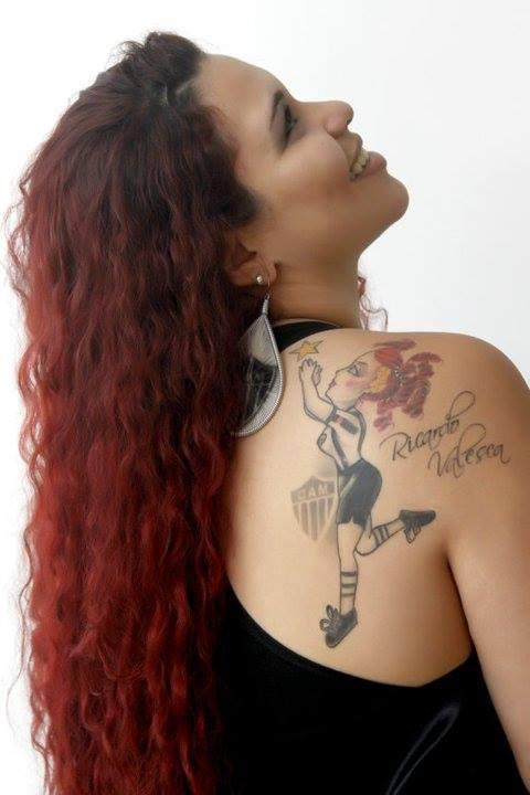 Karine Alonso