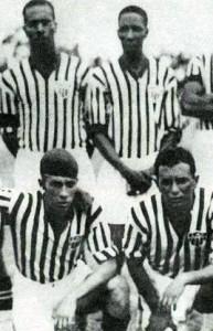 1936 193x300 A CAMISA MAIS BONITA NA HISTÓRIA DO CLUBE ATLÉTICO MINEIRO (8ª FASE   1908/1948)