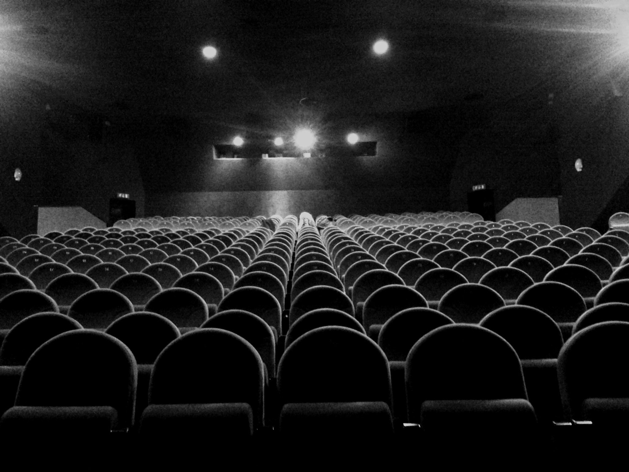empty_cinema_room_by_malypluskwiak-d38x4pp
