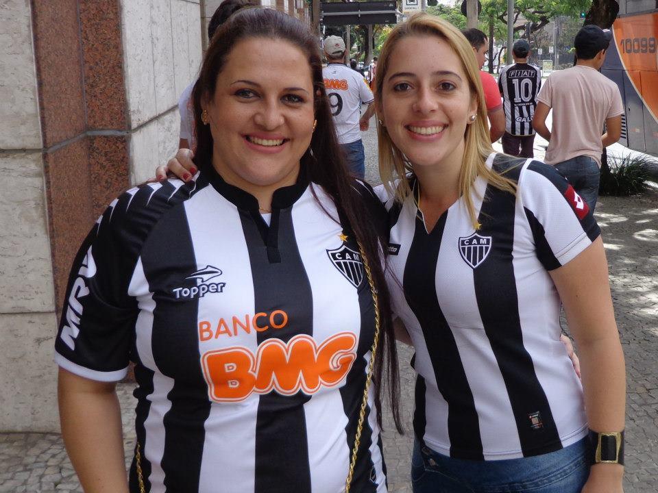 Flávinha Cunha 2