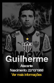 guilherme-card-hover1