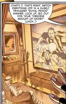 Imagem: Reprodução DC