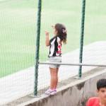 2015-10-28 - Galo 2x0 Figueirense Sub20 (13)