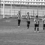 2015-10-28 - Galo 2x0 Figueirense Sub20 (34)