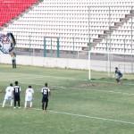 2015-10-28 - Galo 2x0 Figueirense Sub20 (57)