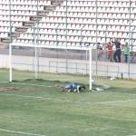 2015-10-28 - Galo 2x0 Figueirense Sub20 (61)