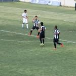 2015-10-28 - Galo 2x0 Figueirense Sub20 (64)