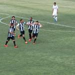 2015-10-28 - Galo 2x0 Figueirense Sub20 (67)
