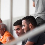 2015-10-28 - Galo 2x0 Figueirense Sub20 (7)