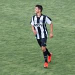 2015-10-28 - Galo 2x0 Figueirense Sub20 (72)