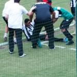 2015-10-28 - Galo 2x0 Figueirense Sub20 (89)