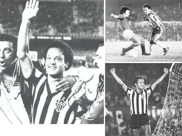 Imagem: Divulgação do site  Reinaldo Rei