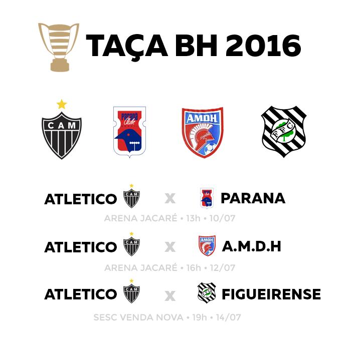 tabela-galo-taça-bh-2016