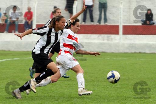 bca76a70ae Futebol Feminino é discussão obrigatória para o Galo a partir de 2019
